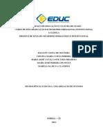NEUROCIENCIA E ESCOLA UMA RELACAO DE SUCESSO (1)