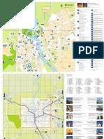 Mapa de Tomar - Frente e Verso .Compressed (1)