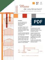 Fiche Chantier 06 - Guadeloupe