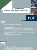 ALVENARIA ESTRUTURAL - V.3 (1)