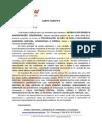 202015 DEZ - CARTA CONVITE Serviços ao 3º setor APOENA CONTADORES ADMINISTRAÇÃO CONDOMINIAL (2)