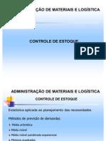 Aula3_Controle_de_estoque