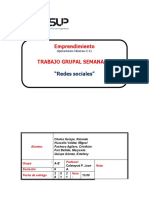 A5 HUACALLO VALDEZ 6C11