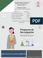 Reporte Evidencia II.-metodología Equipo 9