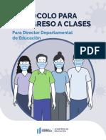 PROTOCOLO-Director-departamental-de-educación