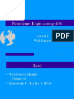 Petroleum engineering_well control
