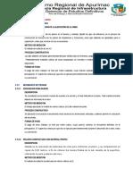 7.-ESPECIFICACIONES TECNICAS MURO DE CONTENCION.OK