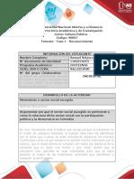 Formato - Fase 1 - Reconocimiento Samuel Velasco