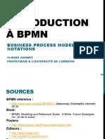 14-Introduction-BPMN-converti