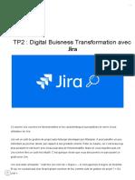 TP2-Jira