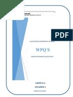 1 PORTADAS WPQ Y WPS