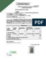 FORMATOS DE INCRIPCION  Y DECLARCION JURADA PARA BECAS 2020-IIdocx