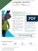 Actividad de puntos evaluables - Escenario 2_ SEGUNDO BLOQUE-CIENCIAS BASICAS_ESTADISTICA II-[GRUPO B10]