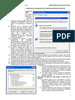 1303_Simulado_Info