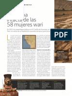 110_Historia National Geographic 210 06.2021