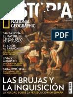 1_Historia National Geographic 210 06.2021