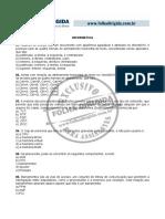 10qts_Informatica18