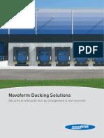 FLD_NovoDocking_Solutions_FR_2018