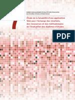 Partage_de_donnée_FR