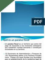 PARAISOS FISCALES pptx final