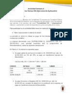 Actividad 4 IVA-TERMINADO