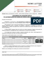 NL MTECH 0005 - Módulo ASX_ALL New Oultander_Full_Lancer V2