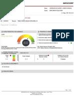 reporte-equifax LIZ ANDRADE