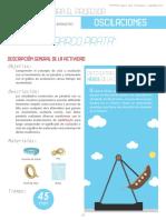 334998170 Experimento Barco Pirata Instrucciones Para El Profesor