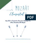 Libro_All-Mozart_Elemental_3