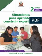Act. 13-exp3-eba-intermedio-2-aprendo-recorte-pag249-251