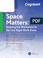 space-matters-shaping-the-workplace-to-get-the-right-work-done-codex3264