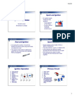 ignition ppt