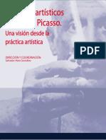 El_otro_como_fascinacion_Picasso_y_lo_Pr