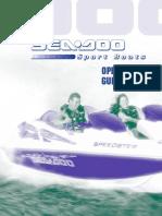 Sportster 1800 | Carburetor | Throttle