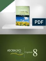 AdoraçãoNotaDez-Cap08 (2)