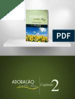 AdoraçãoNotaDez-Cap02 (2)