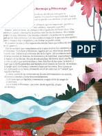 Adobe Scan 09 may. 2021 (1)