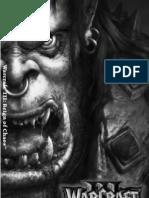 WarcraftIIIManual