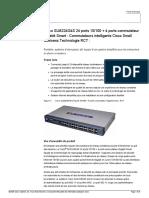 data_sheet_c78-500545_fr(1)