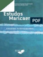 Estudos Maricaenses