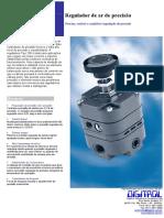 valvula-reguladora-de-precisao-tipo-100-controlair-1