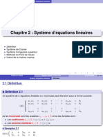Chap2_Systemes_lineaires
