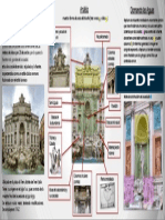 Fontana di Trevi-convertido