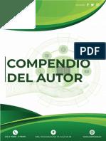 sociología compendio2