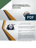 pdf-pp-bolivia-alvaro (1)