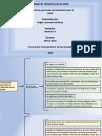 orientaciones generales de educación para la salud (1)