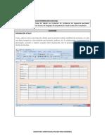 Desarrollo_contenido_U1_Computacion_Aplicada_Ingenieros