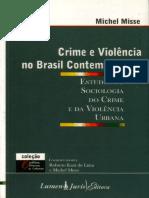 MISSE_Crime-e-Violencia-no-Brasil-Contemporaneo-2006
