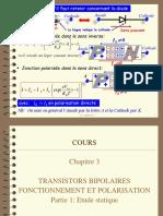 ab_coursTR_GEGM_étude statique_evoyé (1)