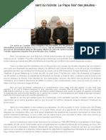 Le_Pape_Noir_des_Jésuites_Partie_1
